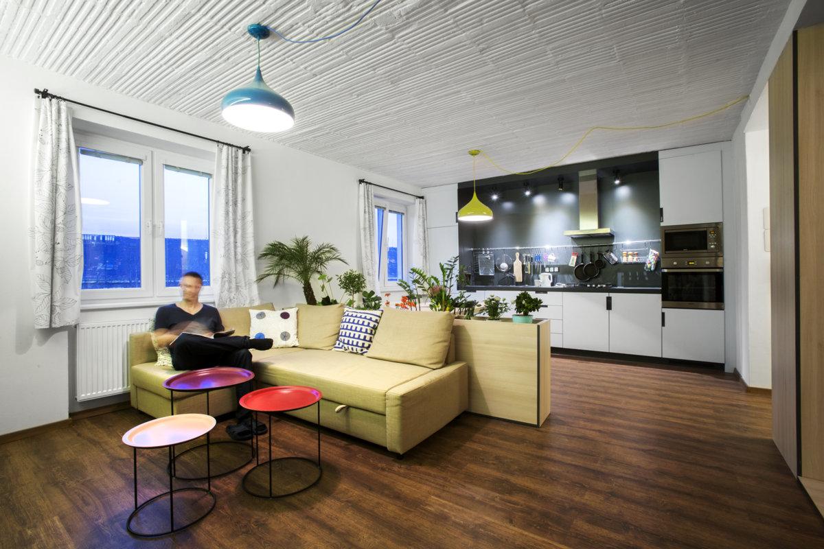 flat interior images amazing show flat ucoriginsud minas kosmidis in concept with flat interior. Black Bedroom Furniture Sets. Home Design Ideas